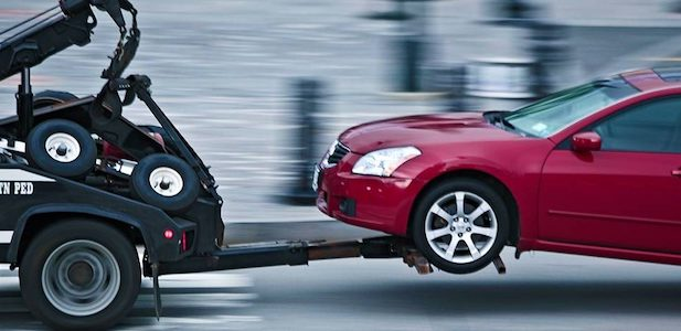 Car-Removal-Services